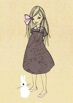 Image result for children's fashion design sketches