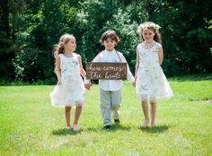 Wedding venue, brides, wedding, outdoor weddings