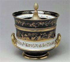 Wine Cooler, 1800