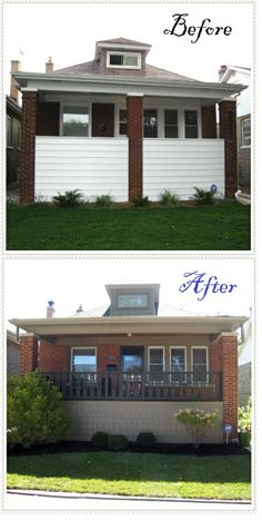Painted Brick Vinyl Sherwin Williams Paint Griffin 7026