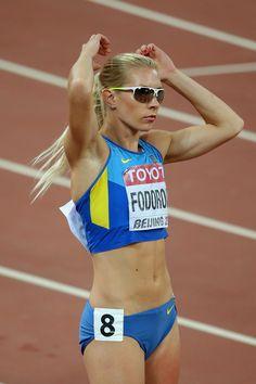 Alina Fodorova - 15th IAAF World Athletics Championships Beijing  (682×1024)