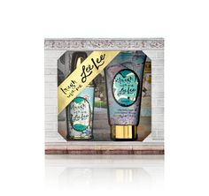 laugh with me LeeLee limited edition set > Benefit Cosmetics