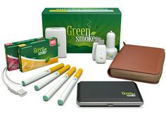 E-CIG HUB is an online hub with up to date e-cigarette reviews UK and the best discounts http://www.ecighub.co.uk/