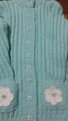 Sweaters, Fashion, Tejidos, Moda, La Mode, Sweater, Fasion, Fashion Models