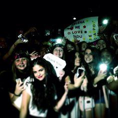 Selena Gomez Photos serie 21 – Picture of Selena Gomez : #Selena #Gomez #SelenaGomez  #star #superstars #sexy #beautiful