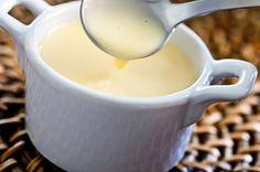 Creme Inglês = crème brulée = sorvete de baunilha - http://www.dedodemoca.net/blog/destaque/creme-classico/