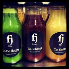 lets be happy..www.fionasjuices.com Juices, Beer Bottle, Let It Be, Drinks, Happy, Drinking, Beverages, Juice Fast, Drink