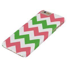 Green Shamrock Pattern iPhone 6 Case #Pattern #iPhone 6/ 6S Plus #Case #Cover #iPhone6Plus #iPhone6SPlus #iPhone6PlusCover #iPhone6SPlusCover #iPhone6PlusCase #iPhone6SPlusCase #PatterniPhone6PlusCover #PatterniPhone6SPlusCover #PatterniPhone6PlusCase #PatterniPhone6SPlusCase