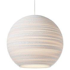 bol.com Willemse verlichting Abaca - Hanglamp - Wit | lampen ...