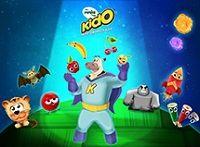Kido Oyunları,Kido Oyunları oyun,Kido Oyunları oyna,Kido Oyunları oyunu ,Kido Oyunları yeni oyun,Kido Oyunları oyun indir,Kido Oyunları oyun download,Kido Oyunları flash oyun,Kido Oyunları flaş oyun,Kido Oyunları oyun oyna,Kido Oyunları oyunlari,Kido Oyunları video,Kido Oyunları online oyna