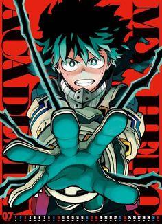 Naruto Sketch Drawing, Anime Drawings Sketches, Hero Manga, My Hero Academia Manga, Superhero Characters, Anime Characters, Character Concept, Character Art, Anime Manga