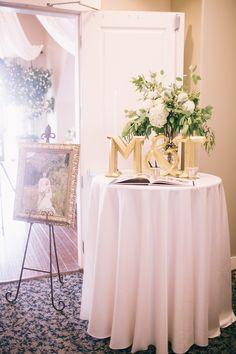 Sleepy Ridge Weddings & Events | Utah Venue | Orem | Sunset Room | Floral and Decor | Reception | Jessica Janae Photography