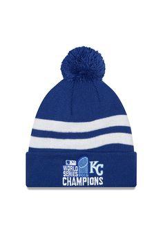 7b66807c store kansas city royals sky blue hat patterns 8af88 f3276