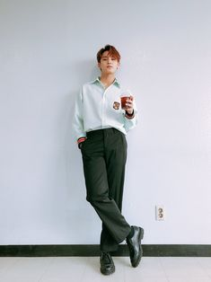 Read Mingyu ♡ SEVENTEEN from the story 𝐢𝐝𝐨𝐥𝐬 𝐚𝐬 𝐛𝐨𝐲𝐟𝐫𝐢𝐞𝐧𝐝 𝐦𝐚𝐭𝐞𝐫𝐢𝐚𝐥 by prettyukhei (lay💫) with 977 reads. Mingyu Wonwoo, Seungkwan, Woozi, Mingyu Seventeen, Seventeen Debut, Carat Seventeen, Wattpad, Day6 Sungjin, Hip Hop