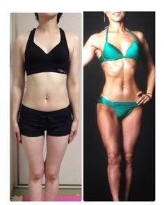Media?size=l Fitness Diet, Yoga Fitness, Fitness Motivation, Health Fitness, Body Types, Motivational, Health And Wellness, Fit Motivation, Body Shapes