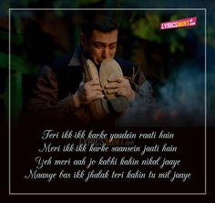 30 Lyricsmint Recommends Ideas Songs Lyrics Bollywood Songs Lyricsbell.com is your online source of hindi & punjabi song lyrics from bollywood movies and albums. songs lyrics bollywood songs
