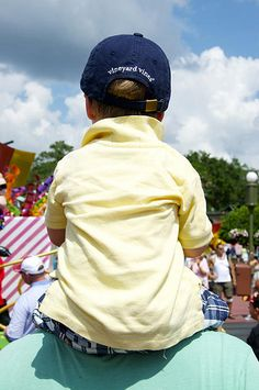 how sweet can this be..  Preppy Little Boys eeb18d59d592