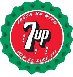 Google Image Result for http://www.prosportstickers.com/product_images/p/7up_bottle_cap__28855.jpg