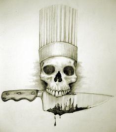 Image result for anthony bourdain logo