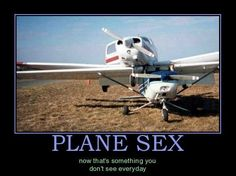 Last Minute Cheap Airline Ticket Aviation Quotes, Aviation Humor, Aviation Technology, Airline Humor, Flight Attendant Humor, Aviation Accidents, Military Memes, Biker Quotes, Aircraft Pictures