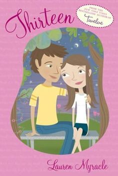 Dating sims für Jungs ps vita