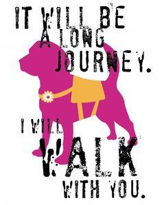 Inspirational Dog Quotes   Successories.com   Motivational Posters, Awards & Recognition ...