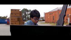 Joey Alexander - Maiden Voyage (Official Video)