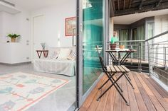 COLOSSEUM LUXURY apt with balcony central Wi fi - Apartments for Rent in Rome, Lazio, Italy