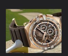 omega watch 3