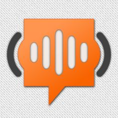 Speakpipe is easy and free, and lets people send you voice messages without giving away your personal phone number