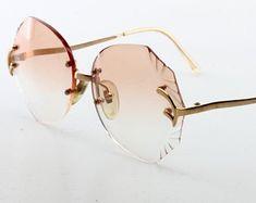 fbb1340c309c 2350 Best Eyewear 1 images in 2019 | Eye Glasses, Glasses, Eyeglasses