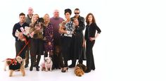 A Different Breed - Sky1: http://sky1.sky.com/a-different-breed-episode-3-video-the-dog-whisperer