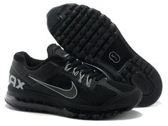 Nike Air Max 2013 Hommes,air max sneakers,air max tailwind 2010 - http://www.autologique.fr/Nike-Air-Max-2013-Hommes,air-max-sneakers,air-max-tailwind-2010-30468.html