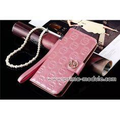 MK Moderne Glänzende Diamanten Leder Handyhülle für iphone 5/6/6S/6plus/6S plus/, samsung Galaxy Note 4/5, S5/S6/S6edge