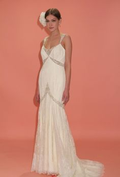 1000 images about roaring 20s wedding on pinterest for 1920s inspired wedding dresses