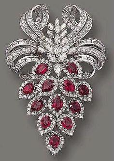 158b53156 fashion jewelry 2013-2014 fashion jewelry 2013-2014 fashion jewelry 2013-2014  fashion