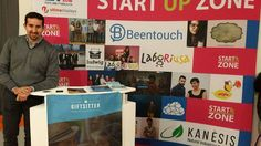 Da oggi fino a domenica Giftsitter.com sarà presente all'Expo della pubblicità ad Etnapolis. Veniteci a trovare!  #giftsitter #Expo #ExpoDellaPubblicità #Etnapolis #Catania #startup #innovationIsOpen #innovazione #listaregalo