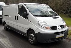 Get Used Renault Trafic Engines with best quality at great price in UK from MKLMotors.com