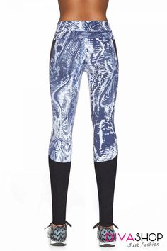 efb11a3b1 46 Best Moda images in 2017 | Moda, Sport outfits, Sporty outfits
