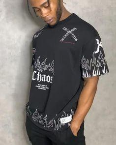 Shirt Logo Design, Shirt Designs, Tattoo T Shirts, T Shirt Vest, Graphic Shirts, Hoody, Apparel Design, Shirt Style, Cool Outfits