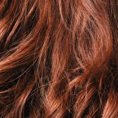 This page contains recipes for homemade hair dye. Hair dyes contain very harsh chemicals that can harm your hair. Making homemade hair dye allows you to color your hair more naturally.