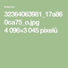 32364063981_17a860ca75_o.jpg 4096×3045 pixelů