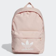 Cute Backpacks For School, Cute School Bags, Cute Mini Backpacks, Girl Backpacks, Nike School Backpacks, Addidas Backpack, Backpack Bags, Fashion Backpack, Adidas Originals