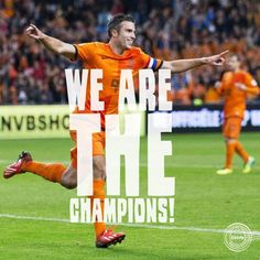 Will Holland be champions? http://slide.ly/gallery/view/c05f42773dad2a59bdb19a6f3ce0ba0e/?dl.index=9&dl.section=worldcup&dl.objectId=champions