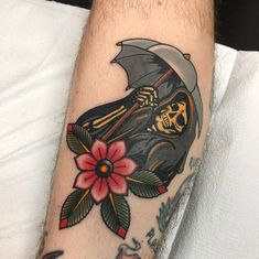 """1,431 Likes, 46 Comments - Mason Chimato (@masonchimato) on Instagram: """"Did this reaper from @withthepunches album cover on my brother from another mother @shyesounds…"""""""