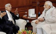 PM's Visit Will Be a Turning Point, Says Jammu and Kashmir Chief Minister