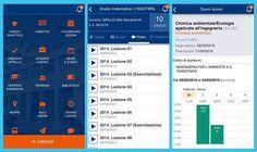 PoliTO, l'app ufficiale del Politecnico di Torino arriva su Windows 10 (UWP) http://www.sapereweb.it/polito-lapp-ufficiale-del-politecnico-di-torino-arriva-su-windows-10-uwp/        PoliTO PoliTO è l'applicazione ufficiale del Politecnico di Torino che fornisce servizi informativi e personalizzati per studenti, docenti e personale tecnico-amministrativo, arrivata recentemente anche sullo Store di Windows 10 e Windows 10 Mobile. In particolare, tramite l'appPoliTO p