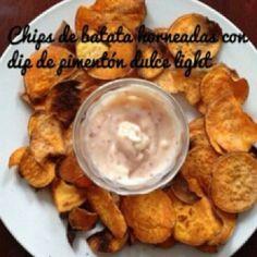 recetas de saschafitness @saschafitnesstips Instagram photos | Websta