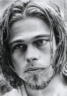 /Brad_Pitt_by_NoName_Face