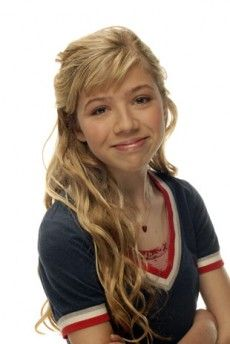 Jennette McCurdy ✾